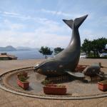 生月町博物館「島の館」