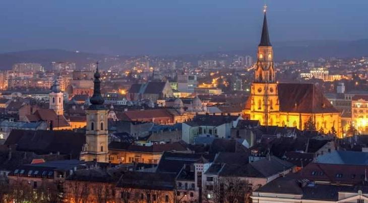 ぷらんジャ中世の趣が色濃く残る国ルーマニア おすすめ観光スポット5選を紹介