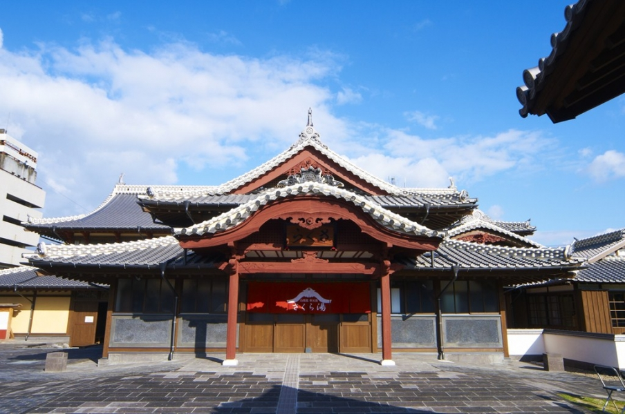 http://yamaga.site/?page_id=1548