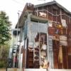 【香川】人気の直島でアートな旅プラン|奇抜でおしゃれな日帰り観光