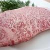 一人でも大丈夫!三宮で食べられる神戸牛のお店5選